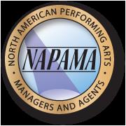 napama-logo-180