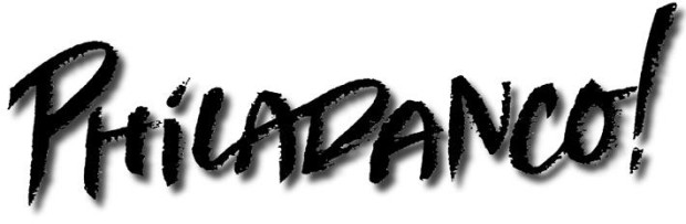 FB logo 2